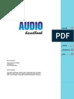 Nuova Elettronica Audio Handbook 2