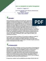 Info Memoria > Proy d Tit > Nuevas Cosas > Aceptabilidad de Miel y Su Correlación Con Analisis Fisicoquimicos