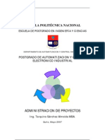 Libro_administracion de Proyectos