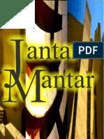 jantar_mantar