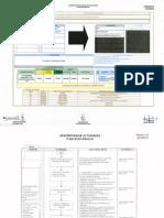 2 Elaboracion Plan Anual de Capacitacion
