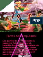 Mauricio Victoria Lina Guevara Diana Puerta Camila Dominguez Ginary.vazques Diana Ramirez