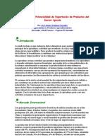 Info Memoria > Proy d Tit > Nuevas Cosas > Evaluación de La ad de Exportación de Productos Del Sector Apícola