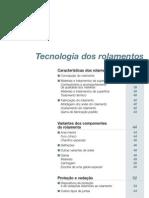 02-Tecnologia_dos_rolamentos - fabricação. tratamentos etc