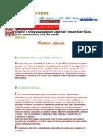 Info Memoria > Proy d Tit > Nuevas Cosas > Search1