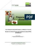 080815Manual preparac. alim.