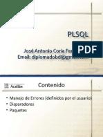 3a_PLSQL