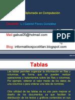 Word 2007 Parte3