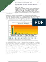 Mercado Apicola > Mercado Export Ad Or de Miel en Chile Nuevos Desafíos Miel-Chile-1205