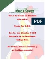 Evidencia #8