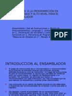 PRESENTACION_PIC16F887_3