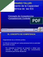 Competencias(1)