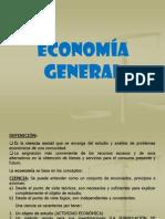 ECONOMIA GENERAL1