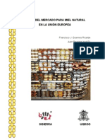Mercado UE > Unprotected-@Perfil Mercado Miel Union Europea