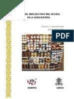 Mercado UE > Unprotected-@Perfil Mercado Miel Union Europea