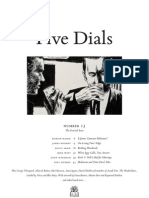 fivedials_no13