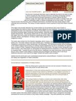 AT2H - History - Suvarnabhumi (the Greater India)