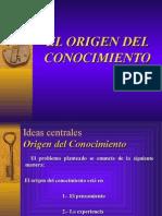OrigendelConoc