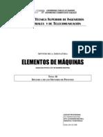 - eBook Mecanica - Mecanica Automotriz Motores de Pistones