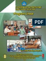programlinear-101022101637-phpapp01
