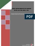 Calculadora Hp Como Salvar Arquivos de Imagem Na Hp49g