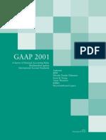 gaap2001