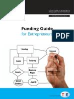 UK Funding Guide