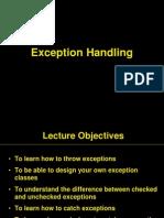 MCD Level1 Datasheet | Application Programming Interface
