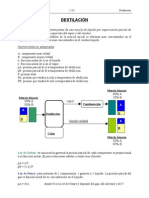 Resumen - 8+Destilacion