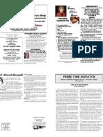 Dispatch 10-25-2011