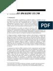 Mercado Brasileiro CRM