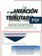 Planeacion Tri but Aria Segundo Semestre 2011