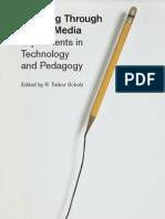 Learning Through Digital Media