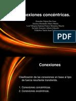 conexiones (1)