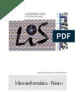 apostila_nocoesdemicroinformatica[1]