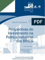 brics 2