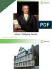 Goethe Institut Philippinen @ 50