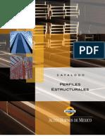 Catalogo_Perfiles