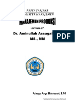 TUGAS PAK AMINULLAH_SUMMARIZE A BOOK