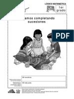 LM.cuadernos2-1er