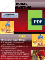 amul-091011053411-phpapp02