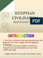 EGYPT Unit 2 - Part 1