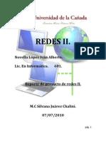 Reporte_Redes_Ordinario