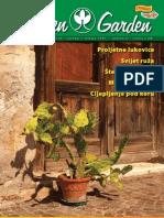 Green Garden 42