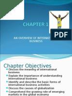 International Business 8th Edition Pdf