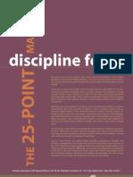 25_disiciplineForDayTrading