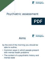psychiatricassessmentnleversion
