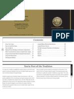2011 Rifle Scope Owner's Handbook