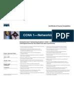 Certificado_brayen_CCNA1
