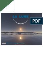 Beethoven Sonate Au Clair de Lune